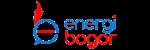 ENERGI Bogor